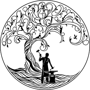 Zimke Designs Logo